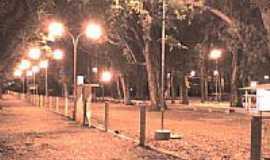 Alegrete - Parque Neyta Ramos-por: [M.a.b]