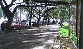 Alegrete - Parque Rui Ramos-por: [M.a.b]