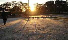 Alegrete - Praça dos Patinhos-por: pedrosinho