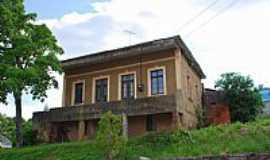 Alto Feliz - Alto Feliz-RS-Patrimônio Histórico-Foto:ANELISE KUNRATH