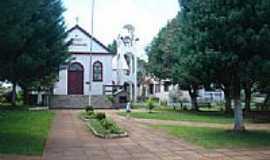 André da Rocha - Igreja André da Rocha por macflei