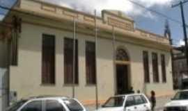 Jaguarari - Prefeitura de Jaguarari, Por portaljaguarari.blogspot.com