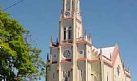 Arroio do Meio - Igreja Matriz