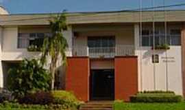 Arroio do Meio - Prefeitura Municipal