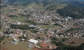 Arroio do Tigre Rio Grande do Sul fonte: www.ferias.tur.br