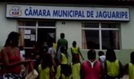 Jaguaripe - passeio em 11/10/2011, Por eliene santos