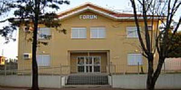 Forum-FabioWeber