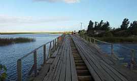 Bacupari - Lagoa do Bacupari - RS