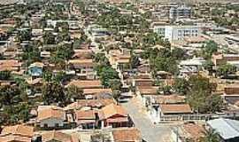 Ja�ba - Ja�ba-BA-Vista a�rea-Foto:desciclopedia.org