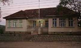 Bar�o do Triunfo - Escola Estadual - Bar�o do Triunfo/RS