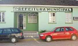 Bar�o do Triunfo - Prefeitura Municipal