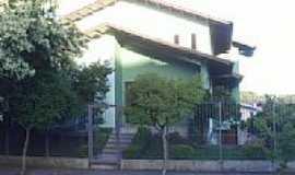 Bela Vista - Residencia em Bela Vista-Foto:muraro