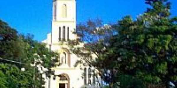 Igreja-Foto:thiago.egm