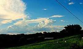 Boa Vista do Sul - Campo - foto Paulo Heuser