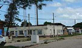 Bojuru - Prefeitura por Joaquim C Silva