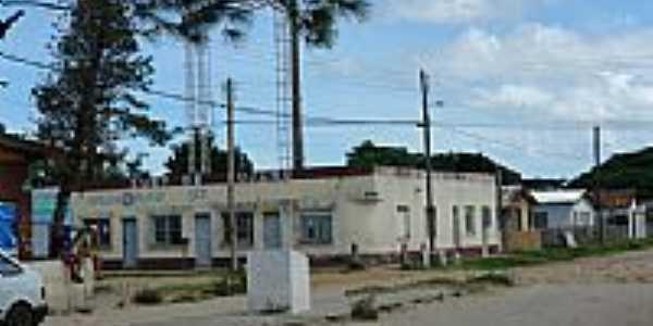 Prefeitura por Joaquim C Silva