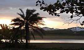 Jauá - Jauá foto Por Delania Portela.