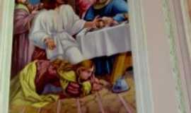 Bom Jesus - bom jesu rs, Por Itamar Boeira