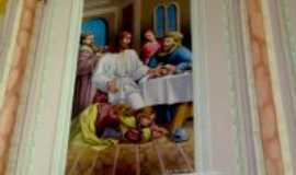 Bom Jesus - bom jesus rs, Por Itamar Boeira