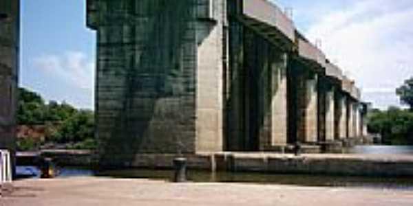 Eclusa-fheissler