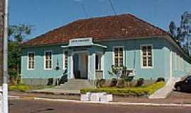 Bom Retiro do Sul - Centro Comunitário Evangélico - IECLB