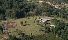 Boqueirão do Leão - Chácara das Pedras-Nereu Conte