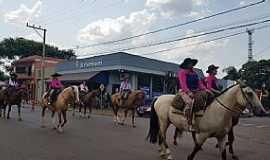 Bossoroca - Imagens da cidade de Bossoroca - RS