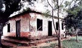 Bossoroca - Estância Velha