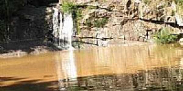 Cascata Maratá-Plinio H. Lorenz