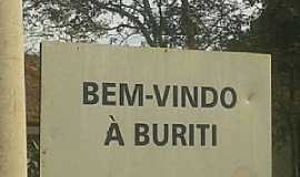 Buriti - Imagens do Distrito de Buriti - RS