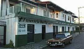 Butiá - Funerária-Foto:aureoteixeira