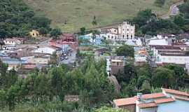 Jiquiriçá - Imagens da cidade de Jiquiriçá - BA