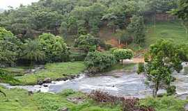 Jiquiri�� - Marechal Deodoro-AL-�guas dos Prezeres-Foto:MARCELO S F