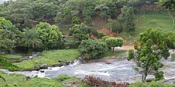 Marechal Deodoro-AL-Águas dos Prezeres-Foto:MARCELO S F