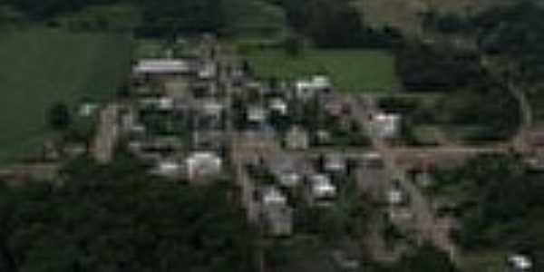 Vista da Cidade-por: jaimir