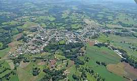 Caiçara - Imagens da cidade de Caiçara - RS