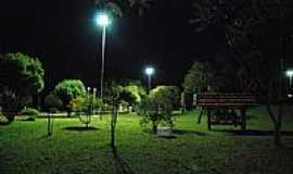 Camargo - Praça-mcolet