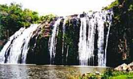 Camargo - Cascata Pedra Grande-Foto:mcolet