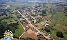 Camargo - Vista da cidade-Foto:mcolet