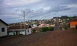 Campinas do Sul - Vista da Cidade-Foto:eltonstrada