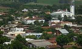 Campinas do Sul - Vista parcial-Foto:Daubi