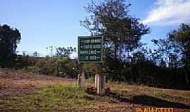 Campinas do Sul - Estrada- eltonstrada