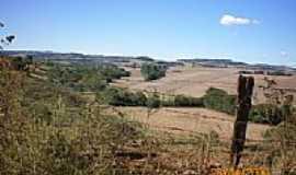 Campinas do Sul - Paisagem- eltonstrada