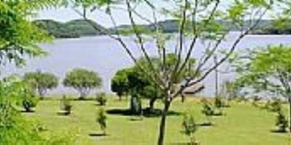 Campos Borges - RS Foto Prefeitura Municipal
