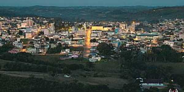 Canguçu - RS