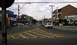 Canoas - Av.Rio Grande do Sul-Foto:HPM
