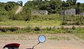 Caraá - Câmara de Vereadores-Foto:Reverendo_POA
