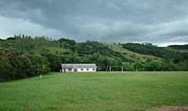 Caraá - Campo de Futebol-pcrapaki