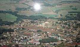 Caseiros - Vista aérea-Foto:arqui_sq