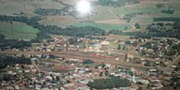Vista aérea-Foto:arqui_sq